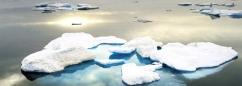 506x180_climate.jpg