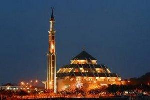 lrg-17-masjid_raya_batam